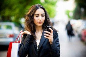 smartphone_marketing_AIR_Communication