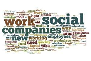 social-business-1