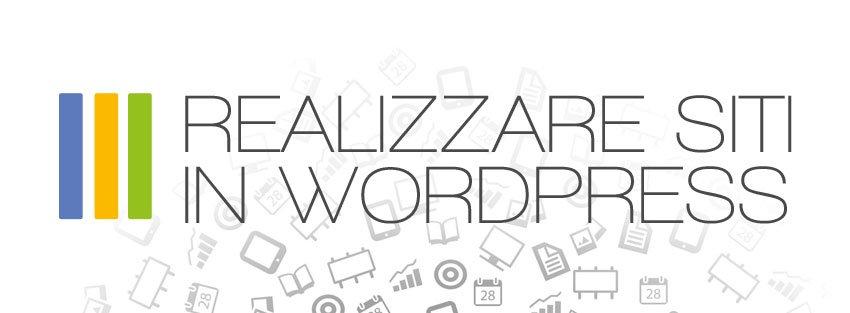 Siti wordpress air communication