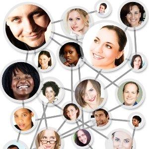 intranet-aziendale-e-social-network