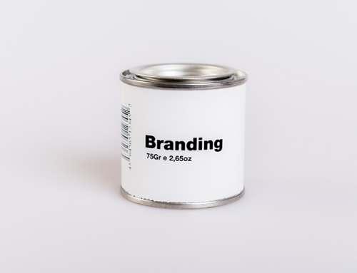 Rebranding: i casi di Google, Enel e Tim