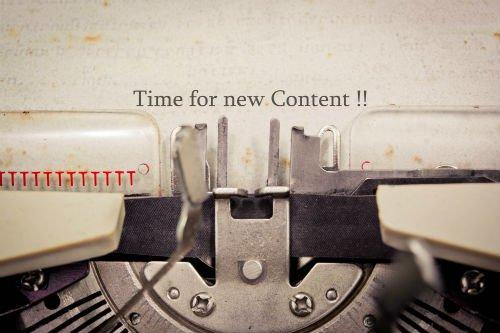 a cosa serve il content marketing