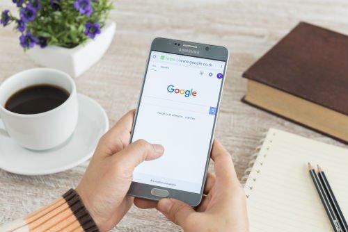 i falsi miti del web marketing
