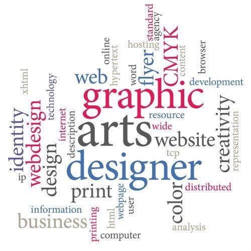 web agency e grafica