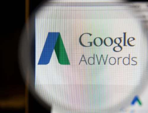 Web marketing pratico: quando scegliere ADWords e quando FBAds