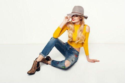 fashion blogger e marketing della moda