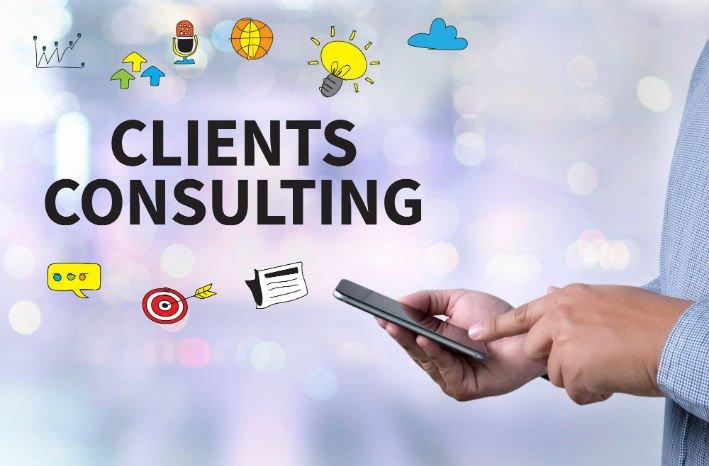 Professionisti del web consulente web marketing web for Consulente d arredo cosa fa