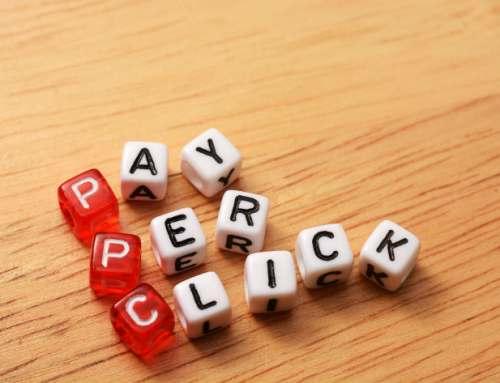 Digital Marketing: Pay Per Clic