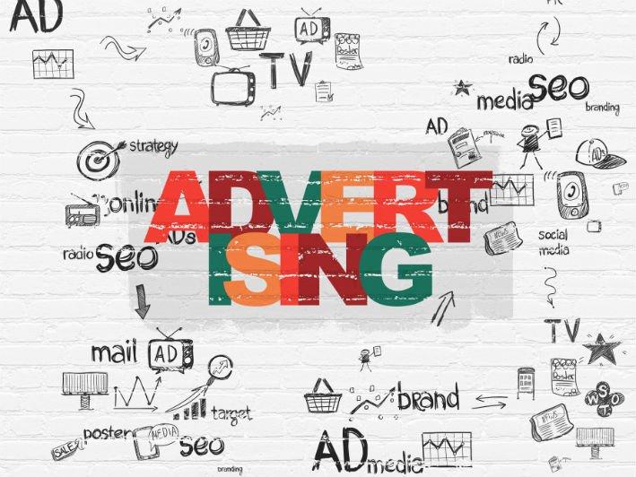 Cosa è il programmatic advertising