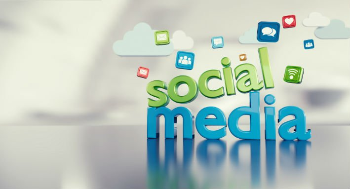 dizionario social media marketing