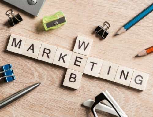 Le 10 cose migliori del web marketing