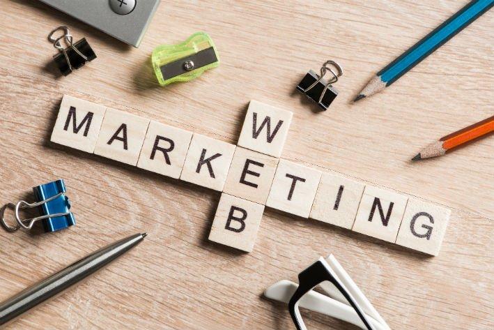 10 cose migliori del web marketing