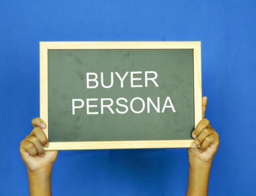 Fare un piano marketing: buyer personas