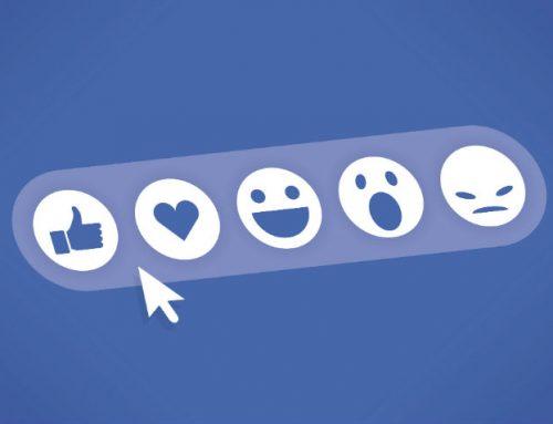 Pubblicità su Facebook: i formati