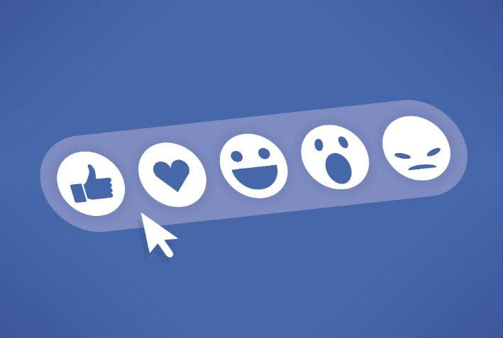 pubblicità facebook i formati