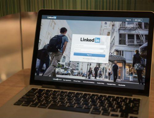 LinkedIn Ads: come usarlo per il tuo business
