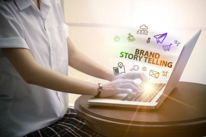 copywriting persuasivo sul web