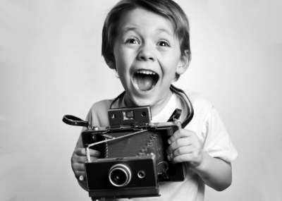 profili instagram per chi ama la fotografia