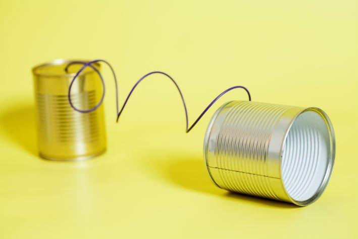 Web e comunicazione persuasiva