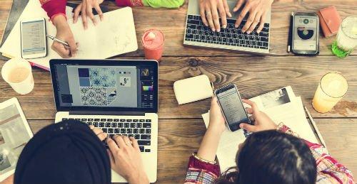 agenzia comunicazione cambia col webmarketing