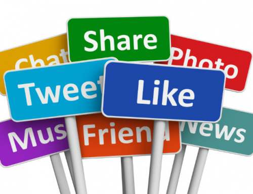 Le metriche del social media marketing