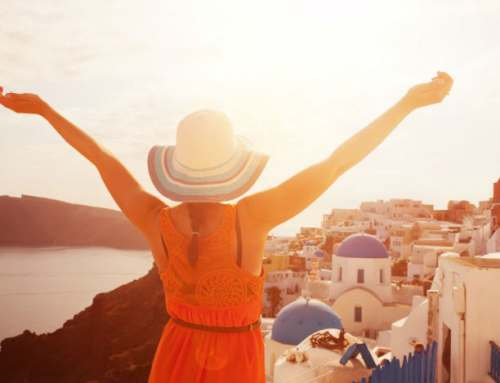 Instagram Marketing per il turismo