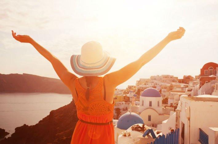 instagram marketing per il turismo
