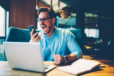 aggressivita comunicativa sui social network