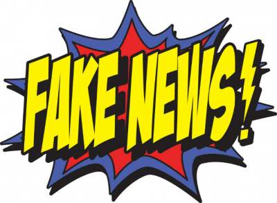 come scoprire le fake news sui social network