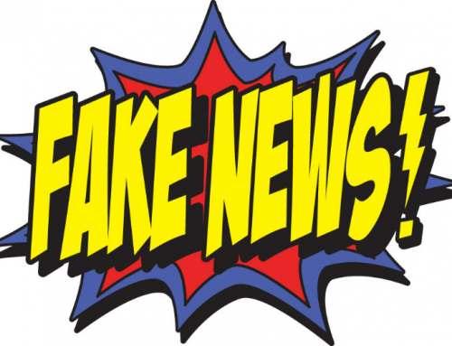 Come scoprire le bufale e le fake news sui social?