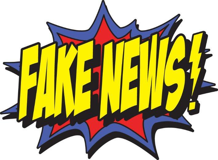 come scoprire le fake news sui social network