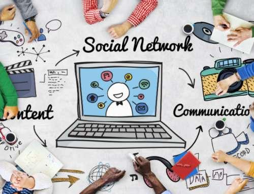 Riscopriamo la buona comunicazione sui social