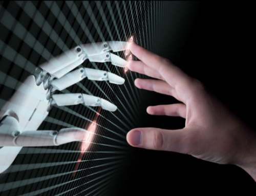 Intelligenza Artificiale: dove stiamo andando?
