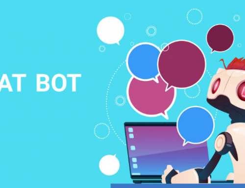 AI e web marketing