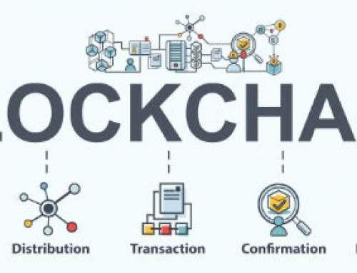 Cosa sono i blockchain e a cosa servono