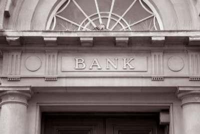 Le pubblicita piu belle del settore finanziario