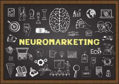 neuromarketing e web marketing
