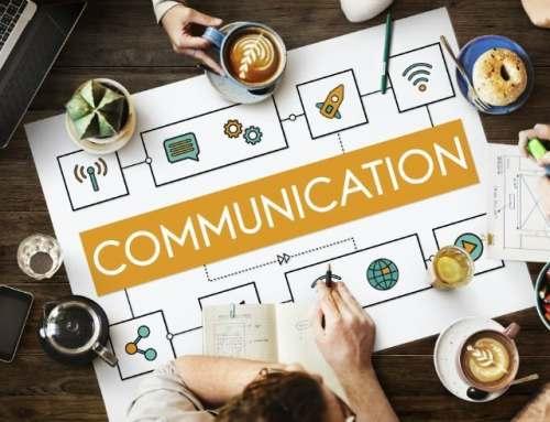 Come si fa una strategia di comunicazione