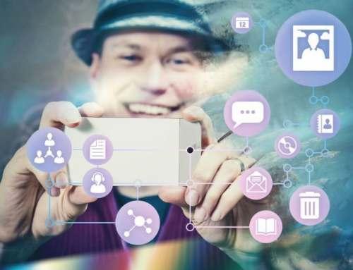 Contenuti generati dagli utenti e Content marketing