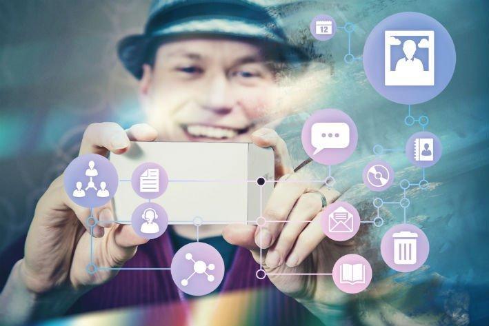 contenuti generati dall utente e content marketing