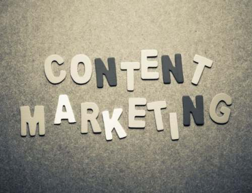ROI e Content Marketing