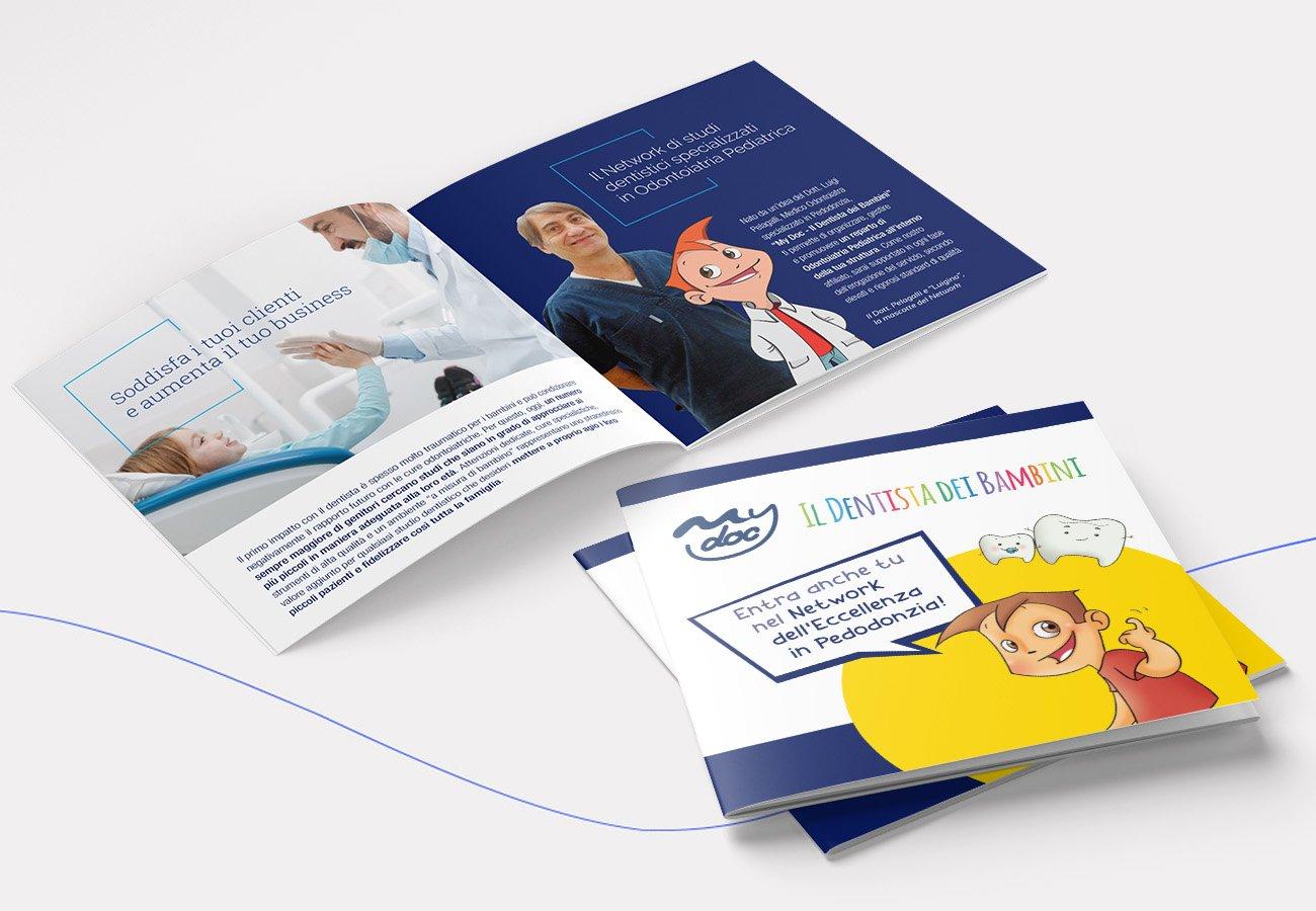brochure_ddb