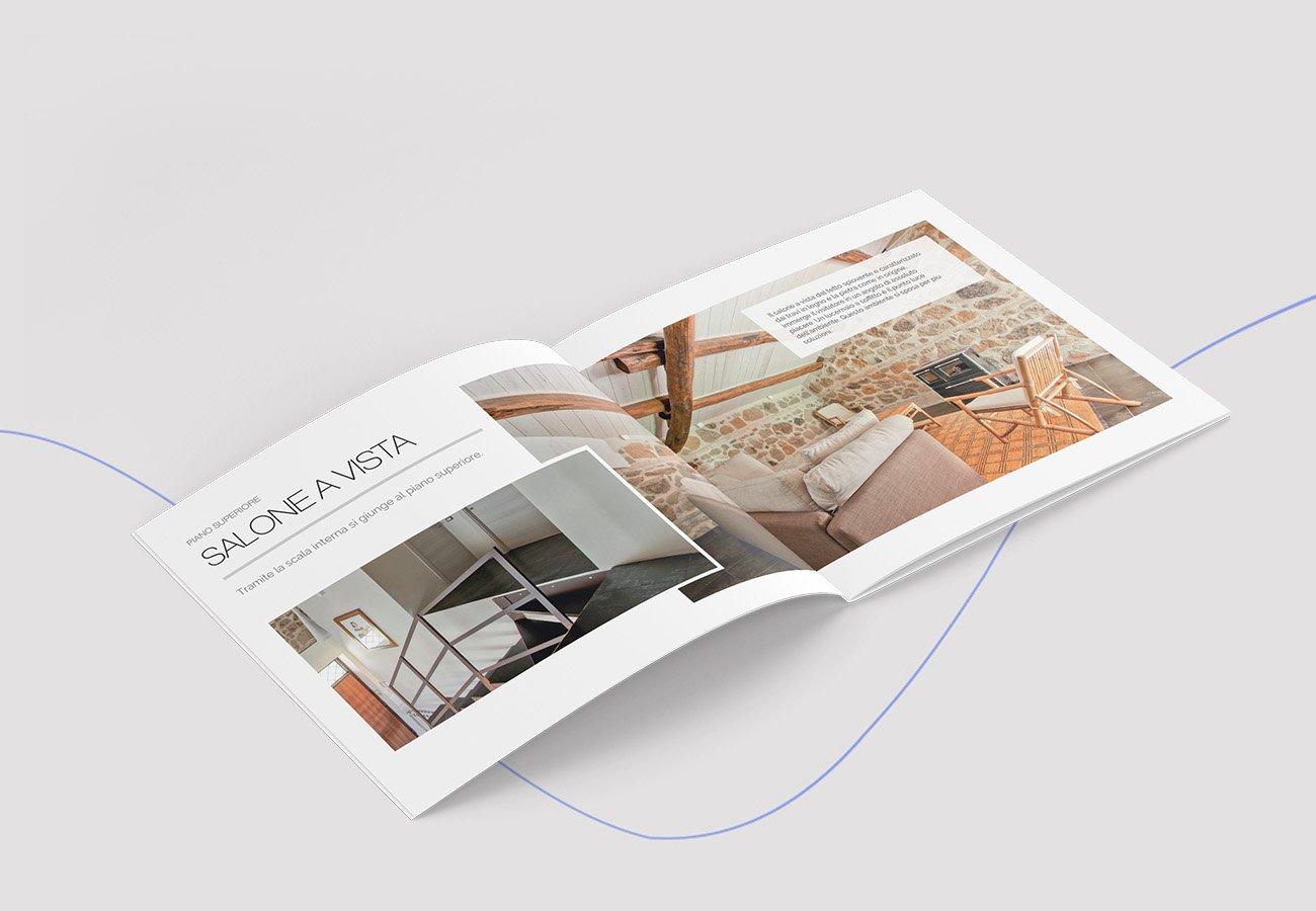 brochure_open