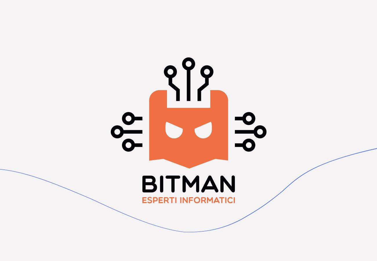 logo_Bitman
