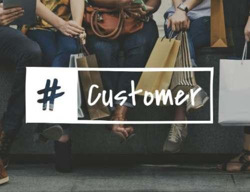 Perché è importante profilare i clienti