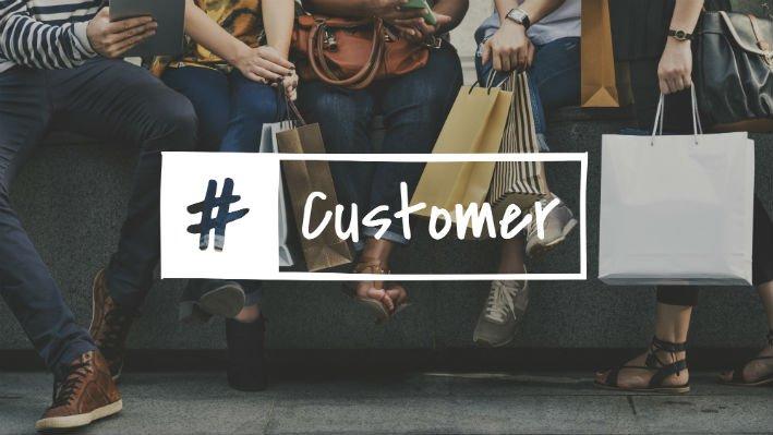 Perche e importante profilare i clienti