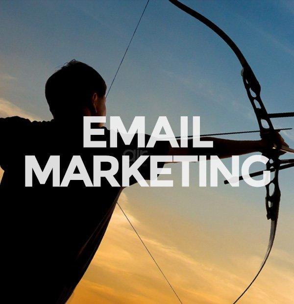 Campagne e-mail marketing
