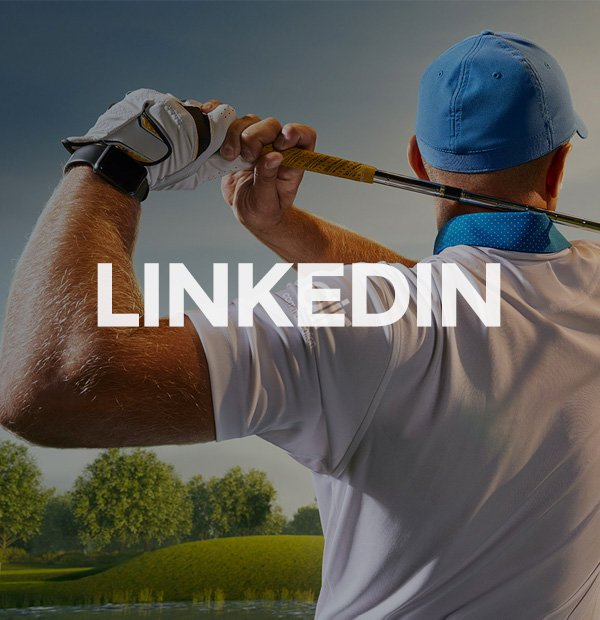 web marketing con LinkedIn