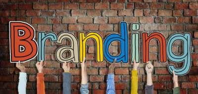 coinvolgere gli utenti in una strategia di brand awareness