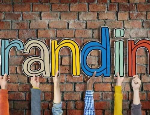 Come coinvolgere gli utenti in una strategia di brand awareness